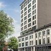 Hotel Le Dauphin Montreal Downtown