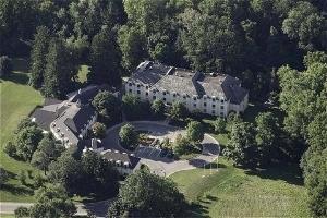 Windermere Manor