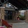 Staybridge Suites Auburn Hill