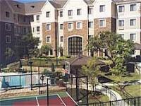 Staybridge Suites Arboretum