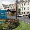 Staybridge Suites Utica
