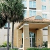 Staybridge Suites Doral Area