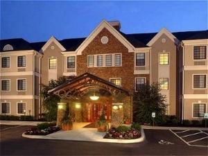 Staybridge Suites - Louisville - East