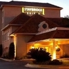 Staybridge Suites San Pedro