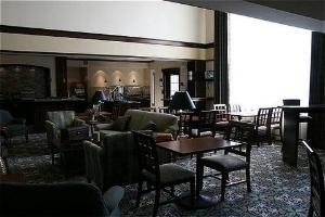 Staybridge Suites Akron Stow