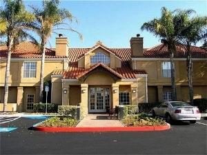 Staybridge Suites by Holiday Inn - San Jose