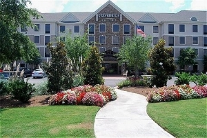 Staybridge Suites EastChase