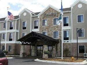 Staybridge Suites West Oconomo