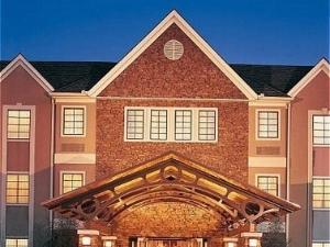 Staybridge Suites Elkhart