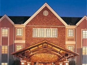 Staybridge Suites West Seneca