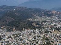 Nepal: Pokhara Tour