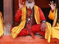 Nepal : Kathmandu Valley Cultural Tour
