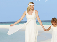 Wedding Packages - Zanzibar - Sailing & Secluded Beach Weddings