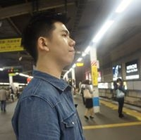 Rui Jie Puah