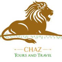 Chaz Travel
