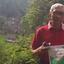 Kampung Naga, Tasikmalaya