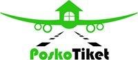 Posko Tiket