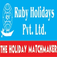 Rubyholidays