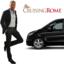 Cruising-rome