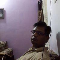 Jayesh Purohit