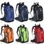 L Trekking Hiking Backpacks Outdoor Sports Gear Bags Ruck 9720