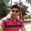 Raj Singhaniya
