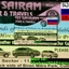 Shree Sairam TourTravels