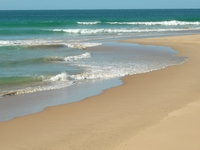 Kruger, Swaziland & the Beaches of Mozambique: The 14 Day Safari