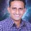 Shekhar Patil