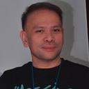 Allan Amparo