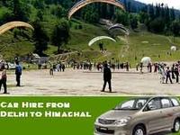 Himachal Tour , Himachal Tour Packages