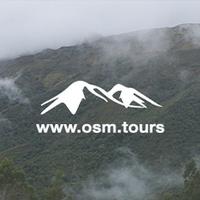 Osm Tours