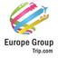 Europegrouptrip