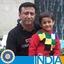 Jatin Sadana