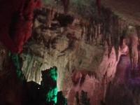 Kutaisi, Sataplia, Prometeus Caves Private Tour