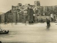 Old Sinop