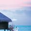 Sunoceanmaldives