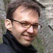 Mikhail Daneliya