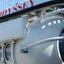 Odessey Submarine