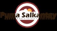 Puma Salkantay