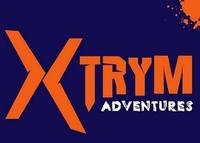 Xtrym Adventures