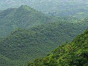 Weekend Tour Mount Abu Package Fotos