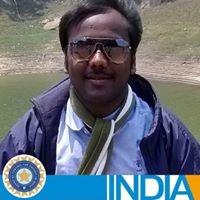 Rajesh Kakumanu