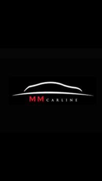 Mmcarline