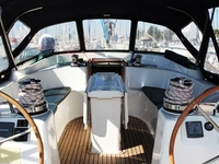 Private Luxury Weekly Cruise In Saronic Gulf Islands from Athens