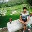 Arush Garg