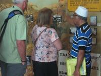 Township Impressions Tour