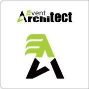 Event Architect