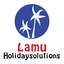 Lamu Solutions