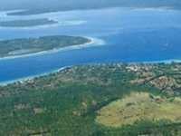 Wisata Lombok Pulau Gili